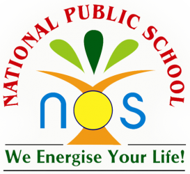 National Public School | Namakkal